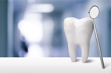 虫歯の治療から歯周病予防まで