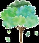 木と広島市民葬儀