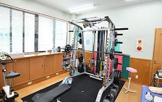 facilities_ph08.jpg