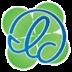 井上合同事務所ロゴ