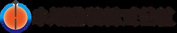 小川塗装株式会社ロゴ
