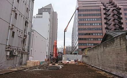 芝大門ホテル3.jpg