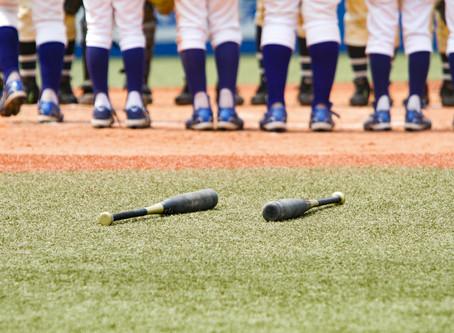 野球班納会