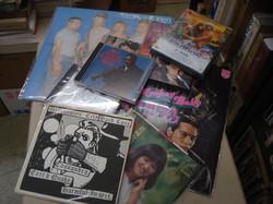 cd-record_01