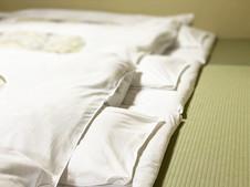 寝具セット