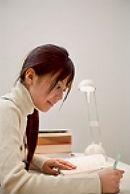 小学生から高校生まで随時入塾受付。
