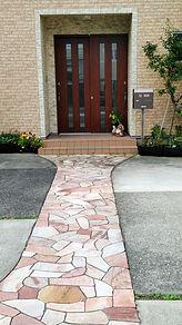 建築石材-おしゃれな玄関.jpg