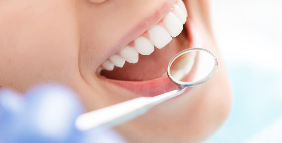 矯正歯科専門医