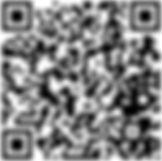 カギの110番佐世保LINE二次元コード