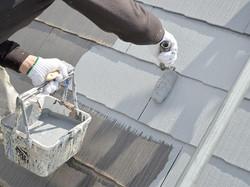 外壁塗装・屋根塗装・防水工事