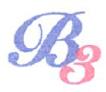 株式会社ビリーフロゴ