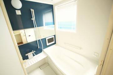 台所・お風呂・洗面所のリフォーム等様々な事に対応いたします
