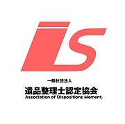 LSロゴ.png