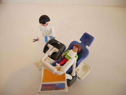 診療イメージ