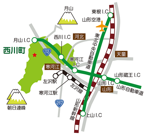 橋本荘地図修正.png