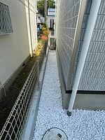 横浜市 金沢区 T様邸(新築)After3