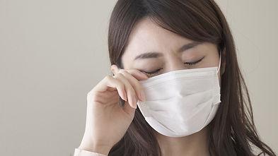 千葉市の耳鼻咽喉科