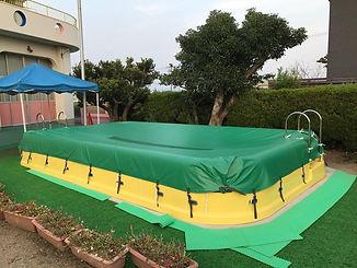 緑プールほっかけ.jpg