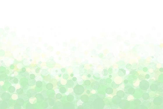 3802592_m.jpg