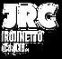 JRCロジネットロゴ