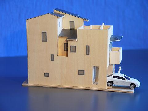 Kawasaki house-t11