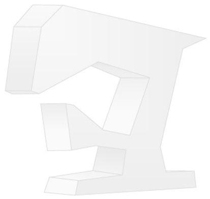 藤本ロゴ2