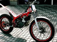 BETAEVO250