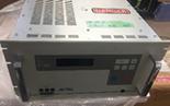 ADTEC AX-1000