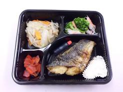 板橋区 配食サービス