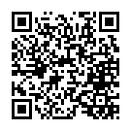 クリーニングジャブジャブ-QRコード