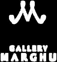 アートギャラリーマーグロゴ