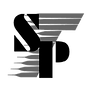 エスピイテクノ ロゴ.png