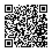 ライン公式アカウントQRコード.png