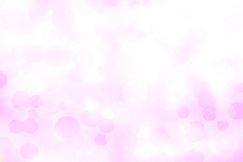 4066478_m.jpg