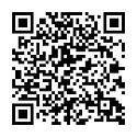 奈良英数LINE_QRコード