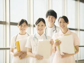 堺市中区/パート/夜勤専従/高日給/週休2日/マイカーOK☆【大阪府堺市】地域密着型の2次救急指定病院です。病棟での看護業務を担当していただきます。