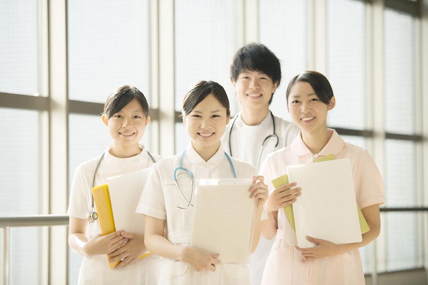 AdobeStock_268986595看護師.jpeg