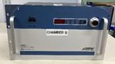ASTEX O3 Generator