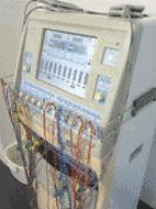 かさい整骨院についての特殊電療-EMS