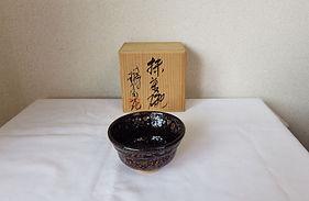 お茶道具.jpg