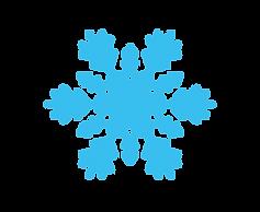 結晶3.png