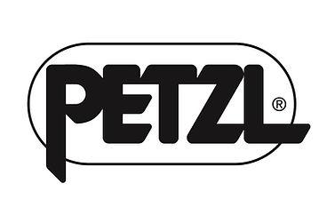 PETZL noir - コピー.jpg