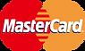 MasterCardマスターカード