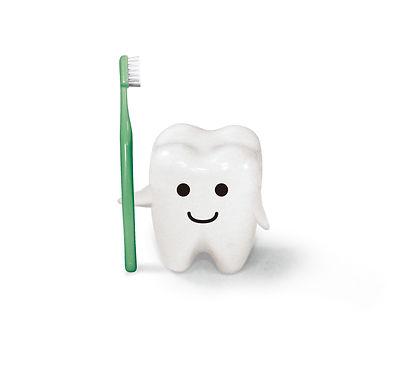 広島市安佐南区の歯科クリニック
