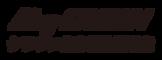 クラウン ロゴ