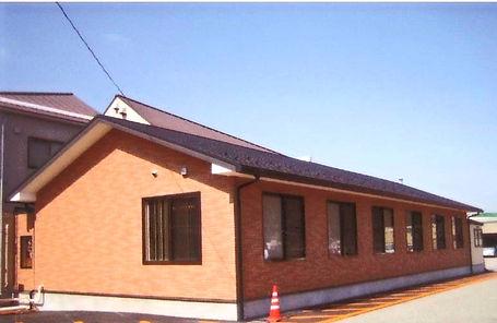 中野医院透析室