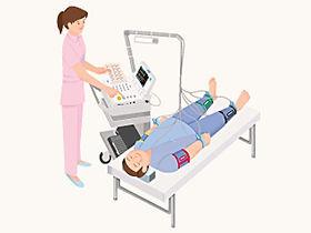 血圧脈波検査.jpg