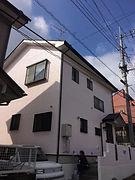 K様邸毛呂山