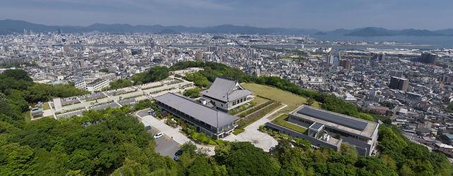 太光寺と広島市民葬儀