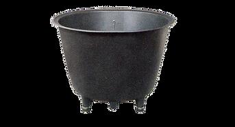 小判型40L